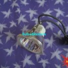 FOR Hitachi CP-X300 CP-X300WF CP-X305 3LCD Projector Replacement Lamp Bulb