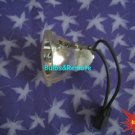 3LCD Projector Replacement Lamp Bulb For Hitachi DT01171 CP-WX4021N CP-X4021N