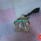 Projector Replacement Lamp Bulb For Hitachi DT00491 CP-S995 CP-X990 CP-X995W