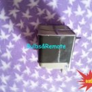 Projector Replacement Lamp Bulb Module FOR Viewsonic RLC-082 PJD8353S PJD8653WS
