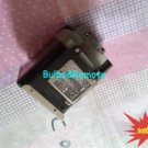 FOR VIEWSONIC PJ556 PJ556D PJ506D P8384-1001 DLP PROJECTOR LAMP BULB MODULE