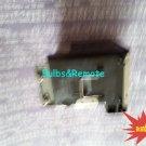 FOR VIEWSONIC PJ557D PJ551D PJ559D-1 PJD6220-3D DLP Projector Lamp Bulb Module