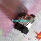 FOR VIEWSONIC PJ755D PJ755D-2 RLC-002 DLP projector Replacement lamp Bulb module