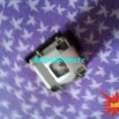 FOR Viewsonic PJD7383I PJD7583WI VS13340 Projector Replacement Lamp Bulb Module