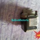 FOR Viewsonic PJD5211 PJD5221 PJD5122 VS13304 RLC-058 Projector Lamp Bulb Module