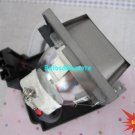 FOR Viewsonic RLC-050 PJD6211 PJD5112 Projector Replacement Lamp bulb Module
