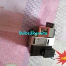 FOR VIEWSONIC PD755D PJ755D-2 RLC-002 DLP projector Replacement lamp Bulb module