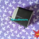 FOR Viewsonic RLC-008 PJ510 LCD projector Replacement lamp bulb module