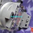 FOR VIEWSONIC PJD5123 PJD5223 VS13868 VS13869 DLP PROJECTOR LAMP BULB Module