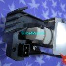 FOR Viewsonic PRO8200 PRO8300 VS13648 DLP Projector Lamp Bulb Module RLC-061