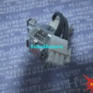 3LCD Projector Replacement Lamp Bulb Module For Viewsonic PJ1165 PRJ-RLC-011