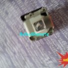 3LCD Projector Replacement Lamp Bulb Module For Viewsonic PJ1172 RLC-006