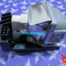 LCD Projector Lamp Bulb Module for Hitachi CP-WX3014WN CP-X2514WN CP-X3014WN