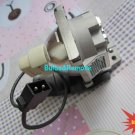 for Hitachi CP-X2010 X2510E X3010 3LCD Projector Replacement Lamp Bulb Module