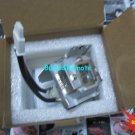FOR HITACHI DT00841 CP-X200 cp-x300 3LCD Projector replacement lamp bulb module