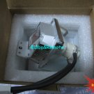 for Hitachi DT01022 CP-RX78 CP-RX78W LCD Projector Replacement Lamp Bulb Module