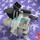 for Hitachi CP-AW250NM CP A3 A300NM ED-A220NM Projector Lamp Bulb Module