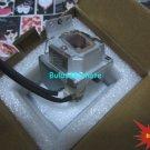 FOR Hitachi ED-X10 ED-X12 ED-X15 3LCD Projector Lamp Bulb Module DT00757