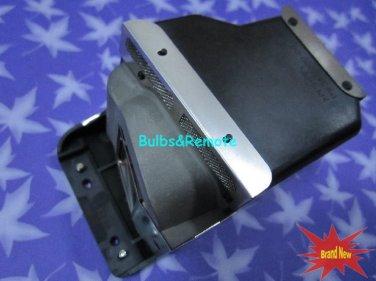 FOR Hitachi DT00707 PJ-LC9 ED-PJ32 PT-LC9W PROJECTOR Relacement LAMP BULB Module