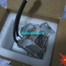 for Hitachi DT01021 ED-X40 ED-X42 3lcd Projector Replacement Lamp bulb Module