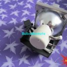 FOR Hitachi CP-X251 CP-X256 ED-X1092 DT00757 3LCD Projector Lamp Bulb Module