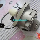 Projector Replacement Lamp Module for Hitachi CP-AW252WNM CP-AW302WN CP-AW222WN