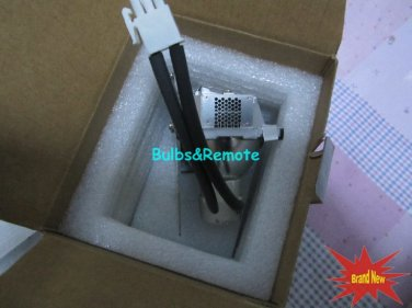 for Hitachi CP-RX70W CP-RX80W ED-X24 3LCD Projector Replacement Lamp Bulb Module