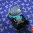 FOR HITACHI DT00911 CP-X206 CP-X301 3LCD Projector Replacement lamp bulb Module
