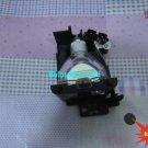 Projector Lamp Bulb Module For Hitachi DT00821 CP-X264 CP-X3W CP-X3 CP-X5W CP-X5