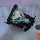 FOR HITACHI CP-X200 CP-X205 CP-X30 PROJECTOR REPLACEMENT LAMP BULB UNITS