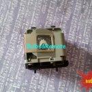 FOR hitachi CP-X3020 CP-X2520 DT01141 3LCD Projector Lamp Bulb Unit Module