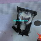 for Hitachi CP-X4020E DT01051 3LCD Projector Replacement Lamp Bulb Module
