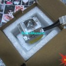 LCD Projector Replacement Lamp Bulb Module for Hitachi CP-X2510EN CP-WX3011N