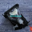 FOR Hitachi CP-SX635 CP-WX625 CP-WUX645N 3LCD Projector Lamp Bulb Module DT00873