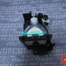 FOR Hitachi CP-X615 CP-X705 CP-X807 X809 3LCD Projector Lamp Bulb Module DT00871