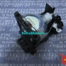 PROJECTOR Replacement Lamp BULB MODULE FOR Hitachi LCD CP-X308 CP-X300 CP-X305