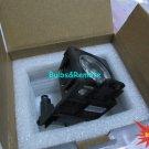 Projector Replacement Lamp Bulb Module For Hitachi CP-SX12000J CP-WX11000J