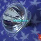 DLP Projector Replacement Lamp Bulb For Viewsonic RLC-082 PJD8353S PJD8653WS