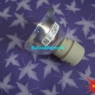 DLP Projector Replacement Lamp Bulb For Viewsonic PJD6353 PJD6653W PJD5126-1W