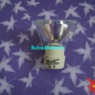 FOR VIEWSONIC RLC-035 PJ513 PJ513D VS11959 DLP projector Replacement lamp bulb