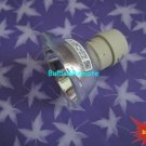 FOR VIEWSONIC RLC-050 PJD6221 PJD6211 DLP projector Replacement bare lamp Bulb