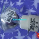 FOR VIEWSONIC RLC050 PJD5112 6211 DLP projector Replacement bare lamp Bulb