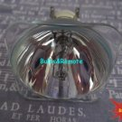 DLP Projector Replacement Lamp Bulb For Viewsonic RLC-071 PJD6383W PJD6553W