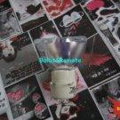 FOR Viewsonic PJ452D PJ766D 1730036 DLP Projector Replacement Lamp Bulb