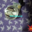 DLP Projector Replacement Lamp Bulb For Viewsonic RLC-083 PJD5232 PJD5234