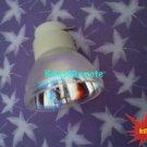 FIT Viewsonic RLC-059 PRO8450W VS13646 PRO8400 PRO8500 VS13647 Projector Lamp