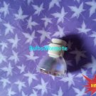 FOR VIEWSONIC PJ225D PJ255D PRJ-RLC-010 DLP Projector Replacement Lamp Bulb