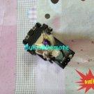 FOR SANYO POA-LMP121 PLC-XE50 PLC-XK450 Projector Lamp Bulb Projector lamp module