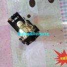 FOR sanyo PLC-XU83 PLC-XU84 POA-LMP106 3LCD Projector Lamp Bulb Module Pro-x