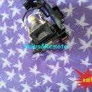 FOR SANYO POA-LMP37 610-295-5712 PLC-SW20AR PLC-SW20AR Projector Lamp Bulb Module